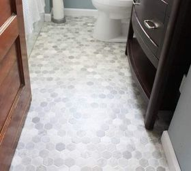 Charming Rent A Bathroom Perth Thick Wall Mounted Magnifying Bathroom Mirror With Lighted Regular Fitted Bathroom Companies Bathtub Ceramic Paint Young Small Bathroom Designs Shower Stall GreenTotal Bathroom Remodel 11 Actually Helpful Tricks For Decorating A Small Bathroom | Hometalk