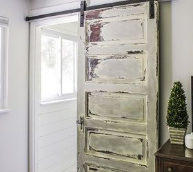 Beautiful Rent A Bathroom Perth Small Wall Mounted Magnifying Bathroom Mirror With Lighted Solid Fitted Bathroom Companies Bathtub Ceramic Paint Young Small Bathroom Designs Shower Stall GrayTotal Bathroom Remodel 11 Actually Helpful Tricks For Decorating A Small Bathroom | Hometalk