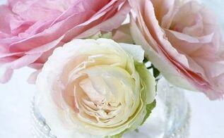 elegant cheap flower centerpieces, container gardening, crafts, flowers, gardening