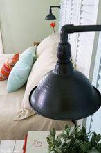 diy sconces, how to, lighting