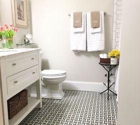 best 25 condo bathroom ideas only on pinterest basement bathroom