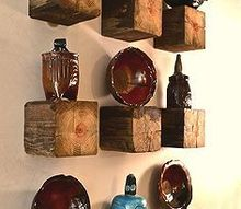 q s o s, wall decor, woodworking projects