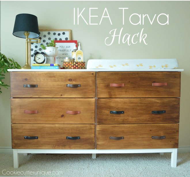 17 easy ways to make ikea furniture look amazingly high end hometalk. Black Bedroom Furniture Sets. Home Design Ideas