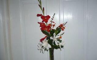 flowers from my yard , flowers, gardening