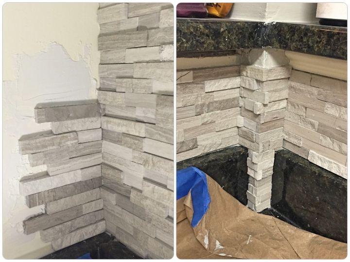 kitchen backsplash diy tutorial diy kitchen backsplash kitchen design