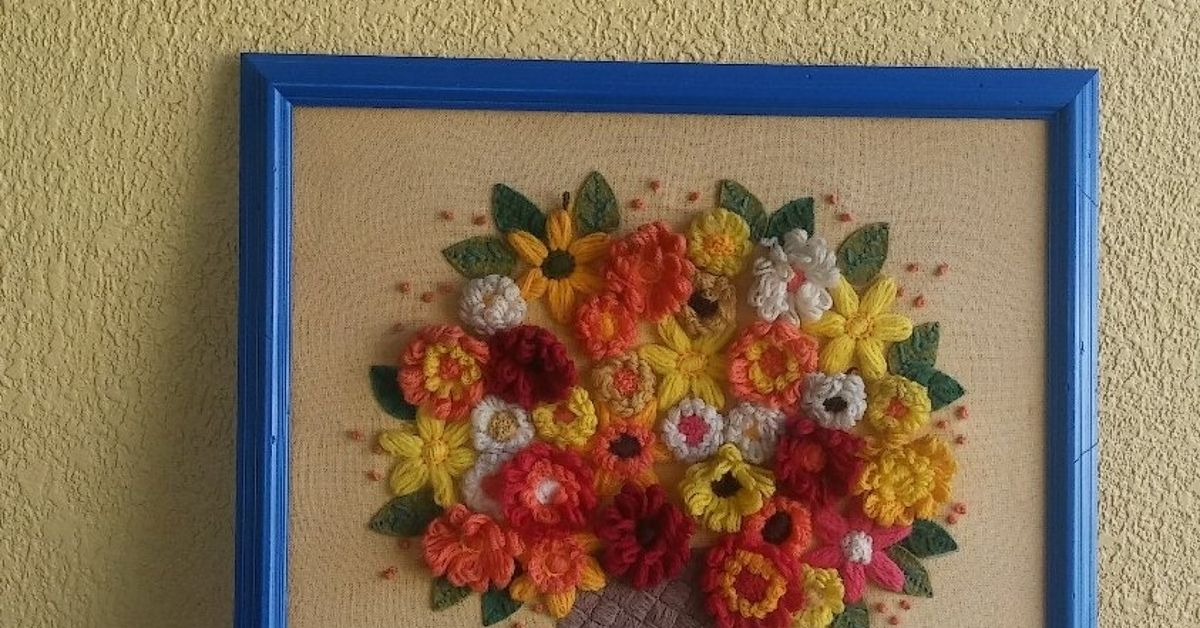 Hanging Pictures On A Stucco Wall Hometalk