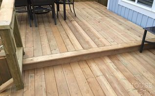 deck building tips, decks, diy, home maintenance repairs, how to