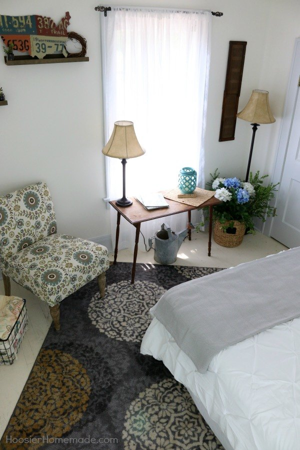 Farmhouse Style Bedroom Decor  Hometalk