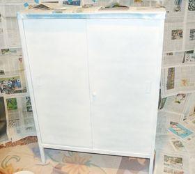 kitchen storage cabinet makeover kitchen cabinets kitchen design storage ideas