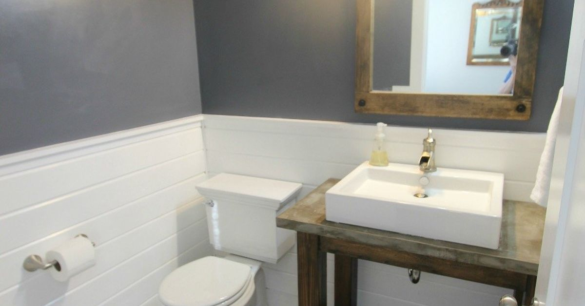 Cool Bathroom Vanities  Bathroom Sinks Amp Bath Vanity Sinks  Pottery Barn