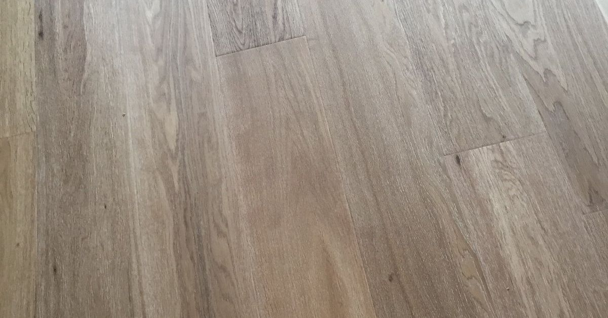 - What Is The Best Way To Clean Expensive Laminate Floors? Hometalk