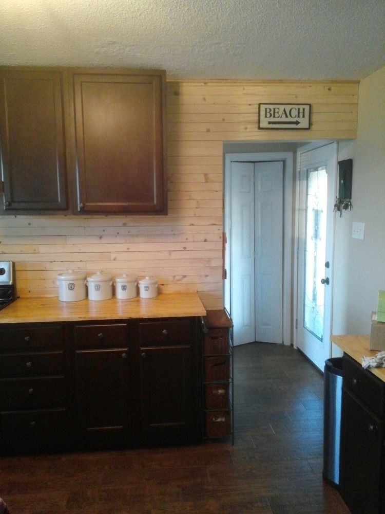 Shiplap Ideas That Are Hot Right Now Hometalk