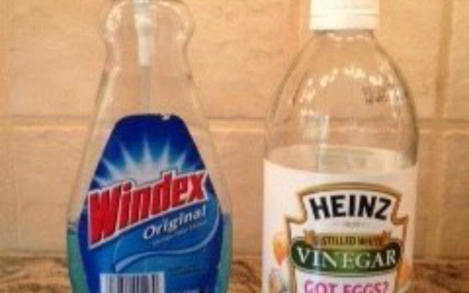 15 Genius Uses For Vinegar Most People Don T Know Hometalk