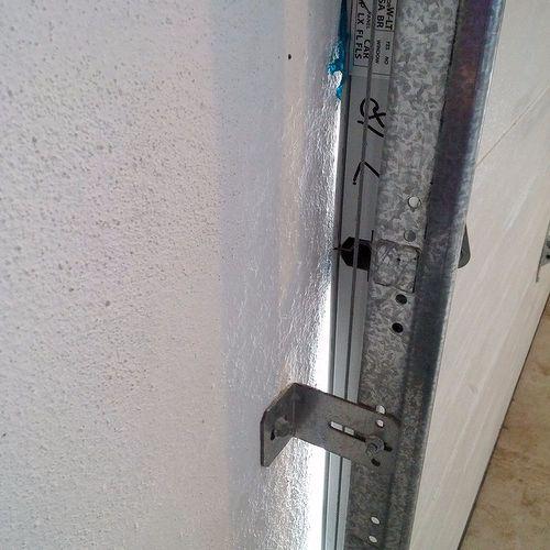 Image Result For Home Depot Garage Door Repair