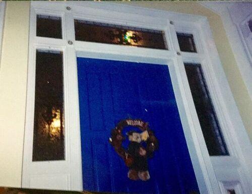 color should i paint my front door curb appeal doors paint colors. Black Bedroom Furniture Sets. Home Design Ideas