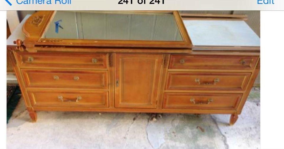 albuquerque furniture by owner craigslist autos post