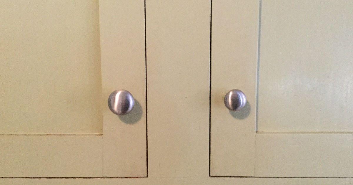 Kitchen Cabinet Kickboards Hometalk