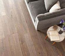 hardwood 101 the basics you need to know, flooring, hardwood floors