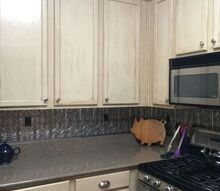 kitchen facelift, kitchen cabinets, kitchen design, painting