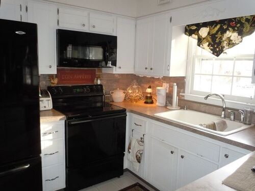 repainting kitchen cabinets kitchen cabinets kitchen design