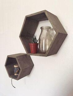 Craft Projects Idea Box By Vlwsteele Hometalk