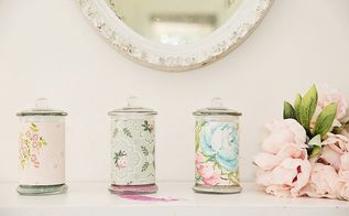 creative ways to use wallpaper, craft rooms, crafts