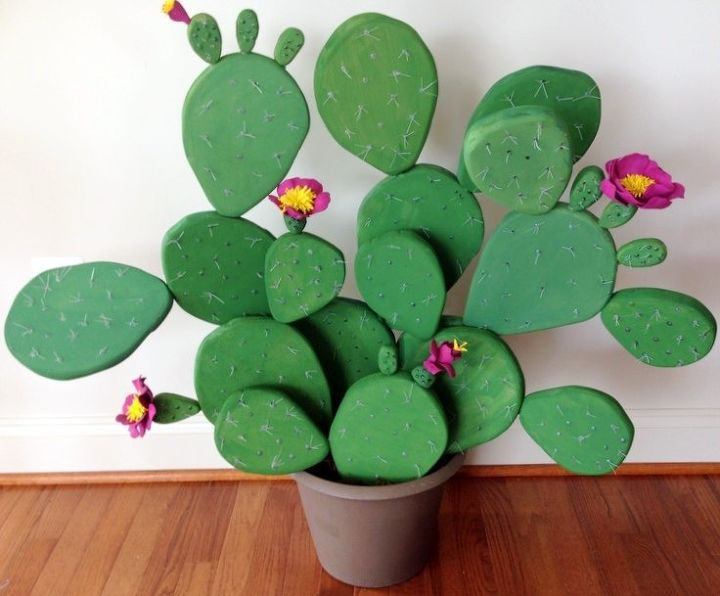 how to cook prickly pear cactus