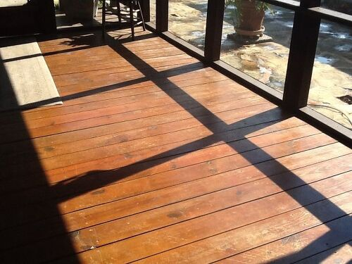 Hardwood Floor Protection reusable econo runner is ideal for dry and cured hardwood stone tile floors just about any surface I Dont Have A Photo Of How Bad It Actually Looks Lots Of
