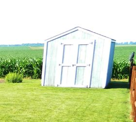 attractive garden sheds eureka il be in need and design inspiration