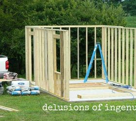 Great Garden Sheds Eureka Il Be In Need And Design Inspiration