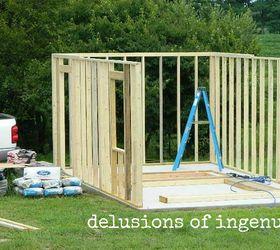 elegant garden sheds eureka il contemporary garden sheds eureka il example n inside design ideas - Garden Sheds Eureka Il