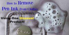 Cleaning Ideas Idea Box By Cynthia H Hometalk