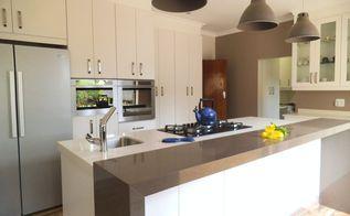 colleens pride and joy her new kitchen, kitchen design