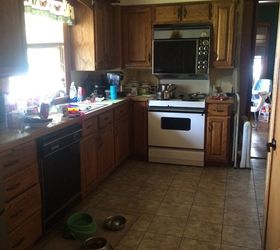 My Kitchen And I Need Your Help Can You Give Some Very