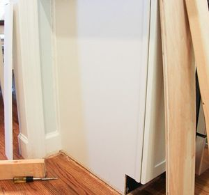 s 10 hidden spots in your kitchen you could be using for storage, kitchen design, storage ideas
