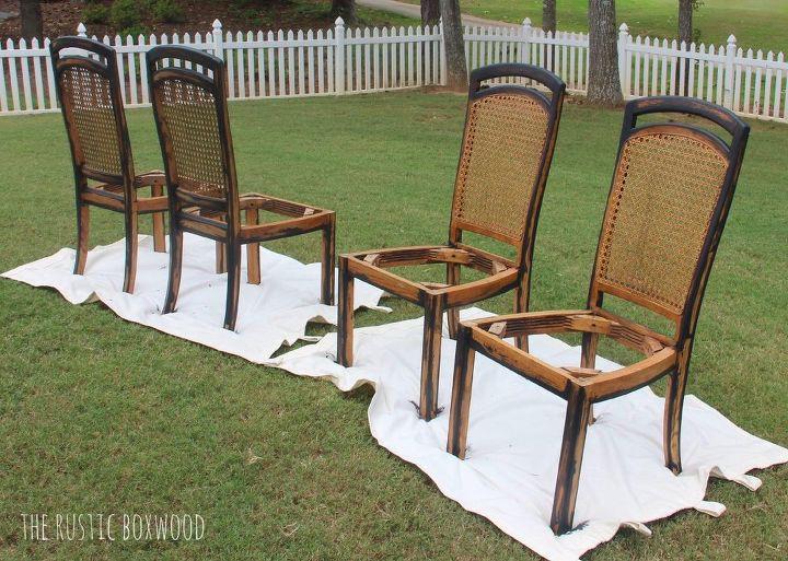 Cane Chair Repair Kent Chairs Model