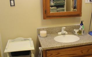 low budget bathroom remodel bathroom ideas - Low Budget Bathroom Remodel