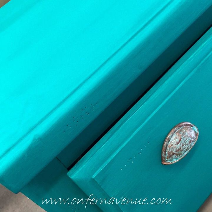 2 File Cabinets Barn Door Office Desk Hometalk