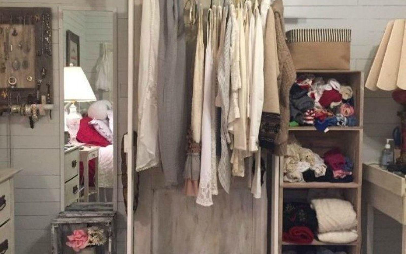 15 Brilliant Ways To Upcycle Old Doors Hometalk