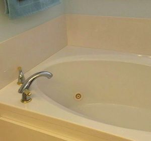 s 11 easy ways to refresh your old bathtub, bathroom ideas