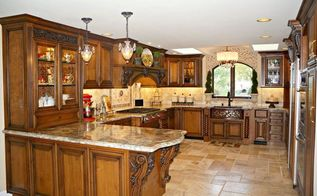 kitchen remodel, home improvement, kitchen backsplash, kitchen cabinets, kitchen design, tiling