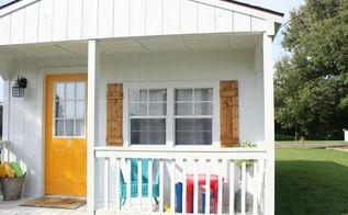 live inside an adventurous woodworker s kentucky home, home decor