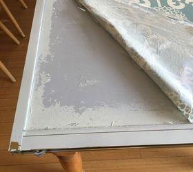 Closet Doors Sliding Raised Panel Covering Mirrored Closet Doors Hometalk