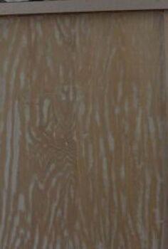 diy door mat, crafts, flooring, painting