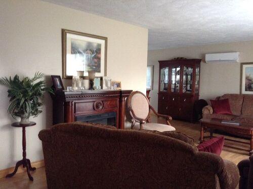 shaped livingroom home decor home decor dilemma living room ideas