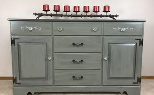 a great hardware option for diy ers d lawless hardware, furniture repair, kitchen cabinets
