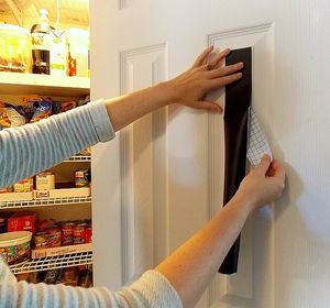 s 10 things pro organizers keep in their pantry all year long, closet, kitchen design, organizing