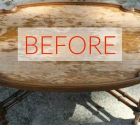 Wonderful Your Quick Catalog Of Gorgeous Coffee Table Makeover Ideas