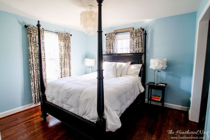 Master Bedroom Redo Before After Bedroom Ideas Home Decor