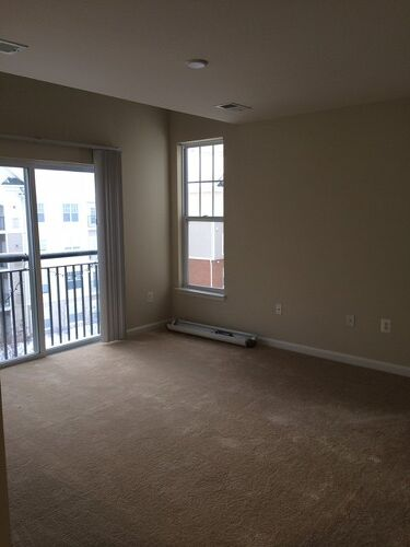 Need Help With Living Room Dining Room Furniture Placement Hometalk